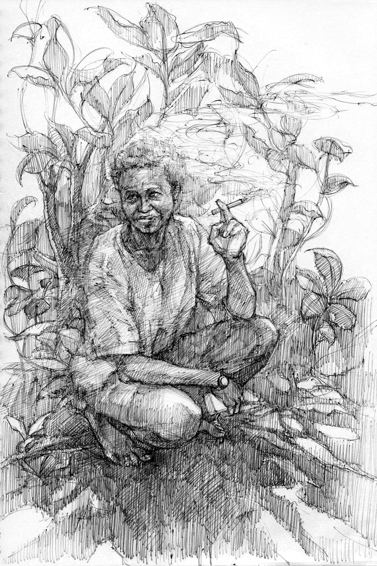 source (269)_sketch