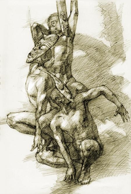 source (279)_sketch