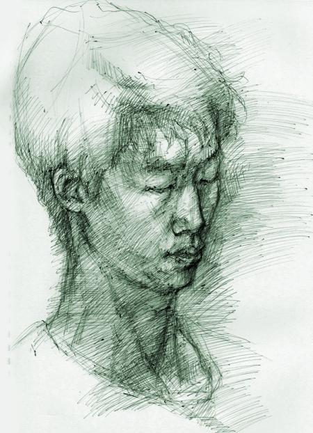 source (280)_sketch