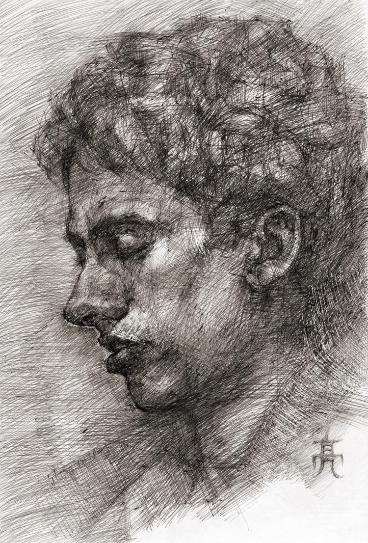 source (284)_sketch