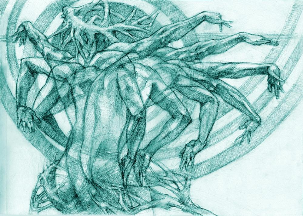 source (291)_sketch